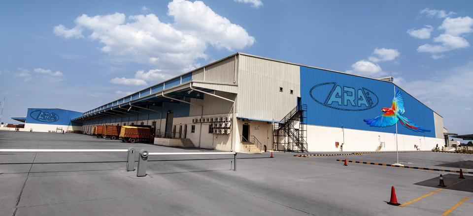 انبار آراپک 09193055006 Warehouse's ARAPACK
